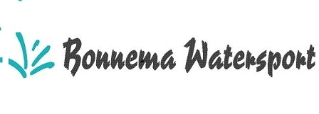 2016 -3 BONNEMA WATERSPORT LOGO
